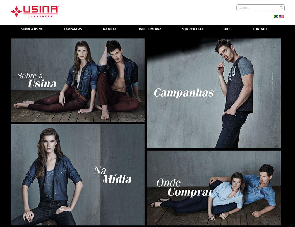 site_usina