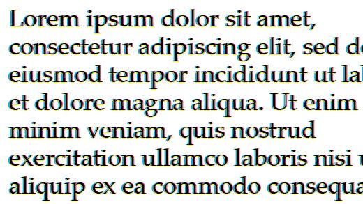 Preto-Composto2