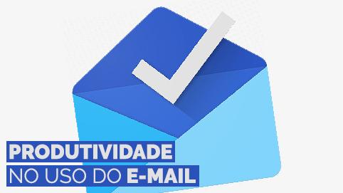 Destaque_Site