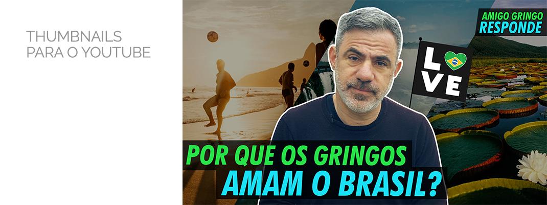 Amigo-Gringo-01